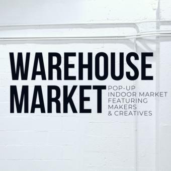 Warehouse Market banner (2)