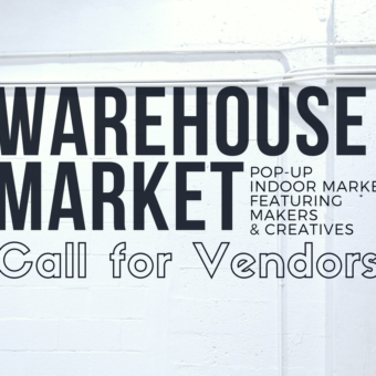 WAREHOUSE MARKET (1)