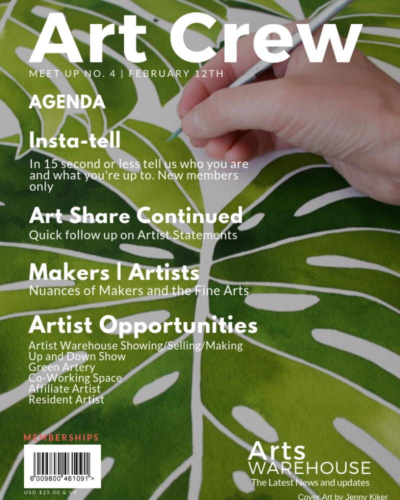 Art Crew (9)